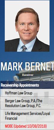 http://www.bernet-receiver.com