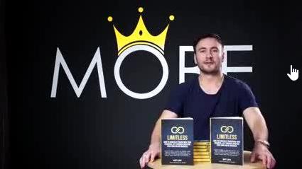MOBE Lawsuit