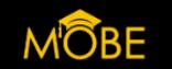 Is Matt Lloyd and MOBE a scam