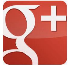 scamvslegit.com/googleplus