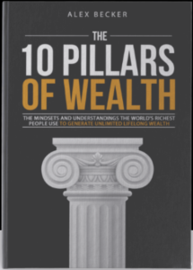 The 10 Pillars of Wealth Review