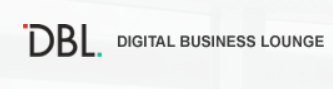 About Digital Business Lounge