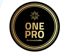 About One Pro International