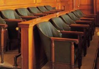 Online Verdict Reviews