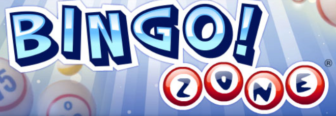 Bingo Zone Review