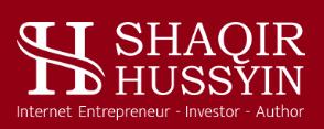 Shaqir Hussyin Review