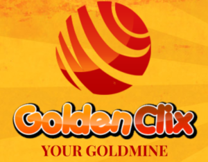 Goldenclix Review