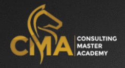 Consulting Master Academy Review