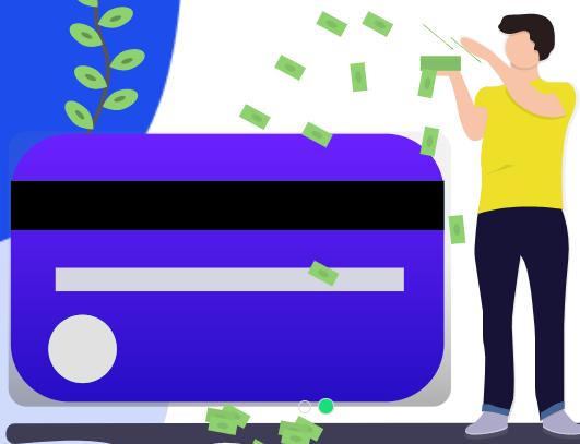 About Notion Cash