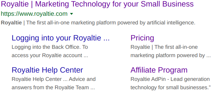 Royaltie.com