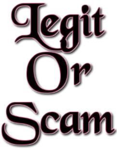 Is Legit Marketing Academy a Scam