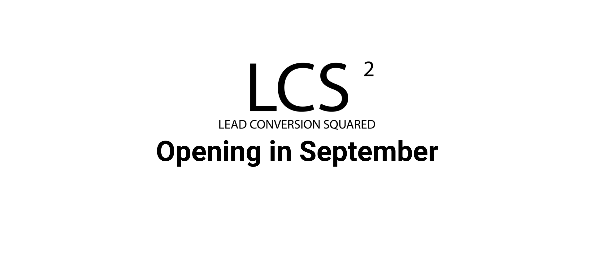 Is Lead Conversion Squared a Scam or Legit