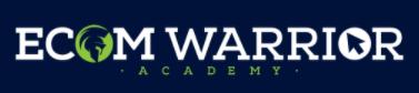 Matthew Lepre Ecom Warrior Academy