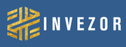 Invezor Review