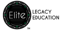 Elite Legacy Education Review