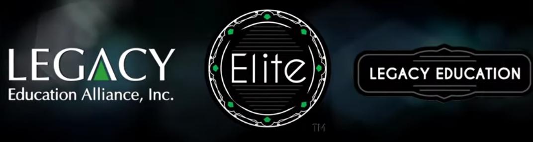 Elite Legacy Education