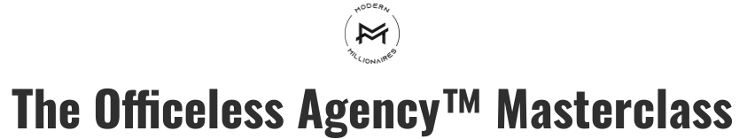 Officeless Agency Review