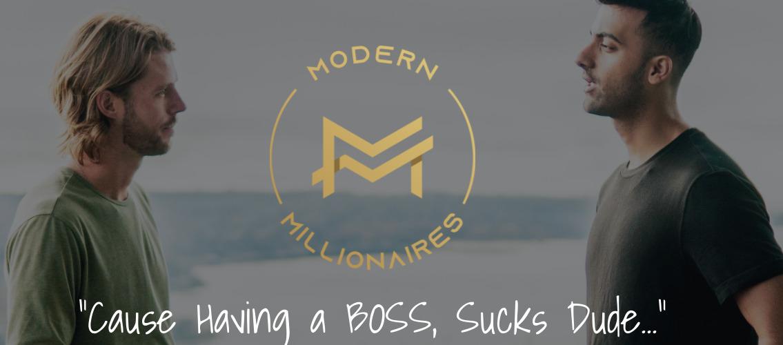 Officelessagency.com