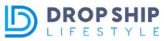 Drop Ship Lifestyle Review