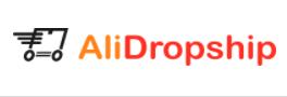AliDropship Review