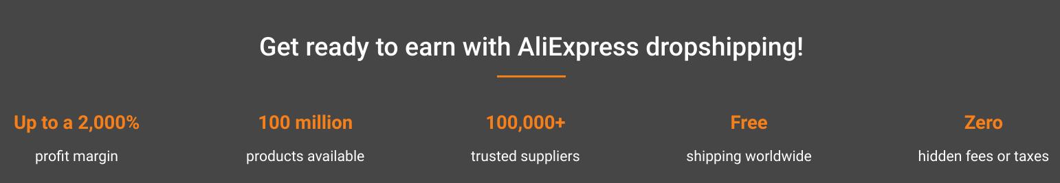 AliDropship Help