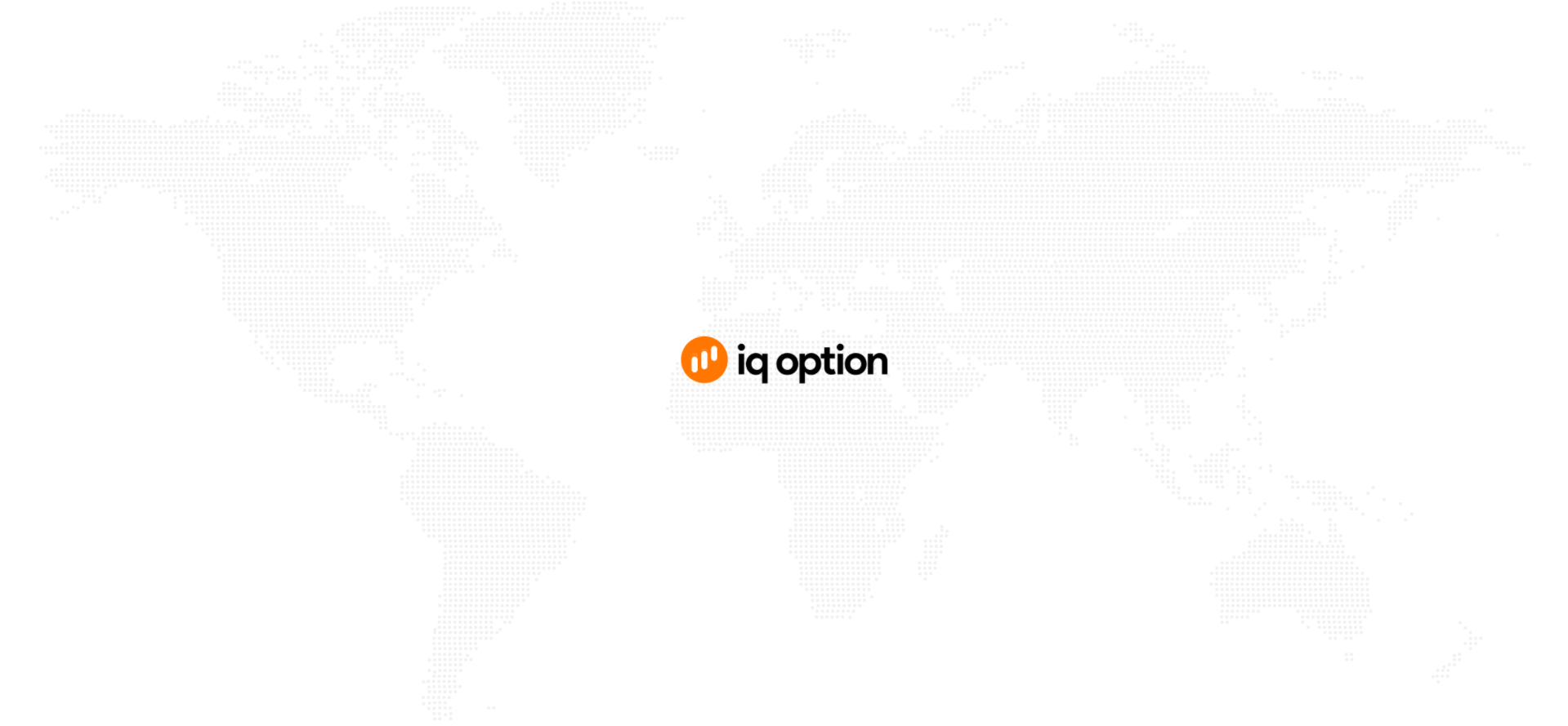 Is IQ Option a Scam or Legit