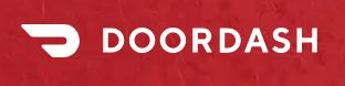 DoorDash Review