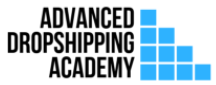 Advanced Dropshipping Academy 3.0 Review